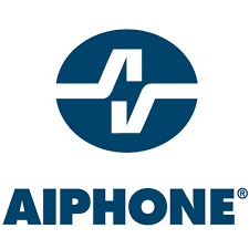 Aiphon intercom