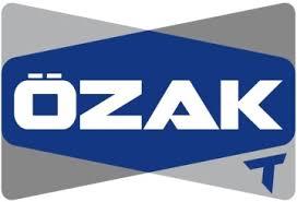 בקרת כניסה OZAK