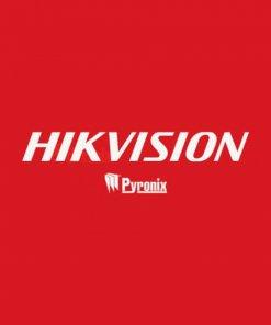 מערכות אזעקה HIKVISION