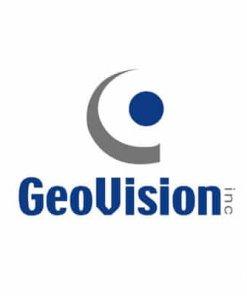 מצלמות אבטחה גאו ויז'ן GEOVISION