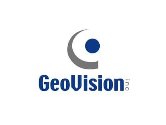 מצלמות אבטחה GEOVISION