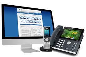 מרכזיות טלפון