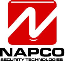 מערכות אזעקה נפקו NAPCO