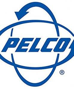 מצלמות אבטחה PELCO