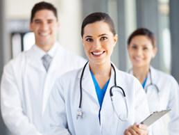 פתרונות רפואיים