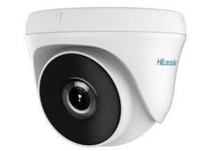 מצלמות אבטחה HiLook אנלוגיות