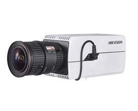 סדרה 5 מצלמות אבטחה אולטרה (HIKVISION ULTRA (SMART IP