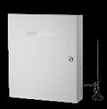 Hybrid Alarm Panel