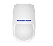 Wireless Detector