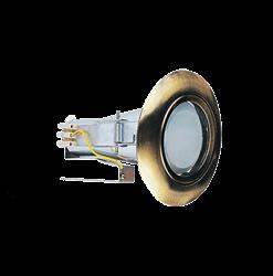 גופי תאורה PLC