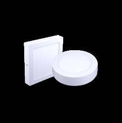 גופי תאורה LED