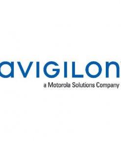 מצלמות אבטחה אביגילון Avigilon