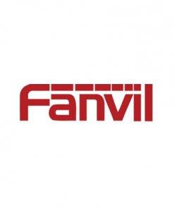 Fanvil Technology