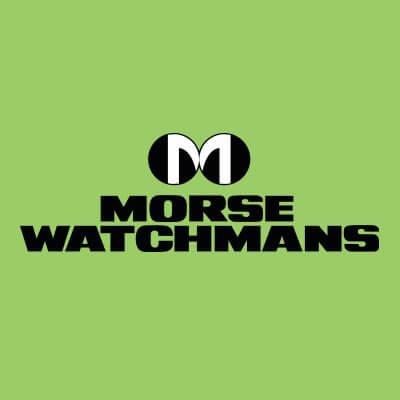 מורס Watchmans