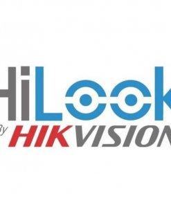 מצלמות אבטחה היילוק היקוויזן HI-LOOK HIKVISION