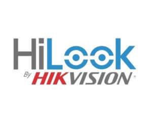 HI-LOOK HIKVISION