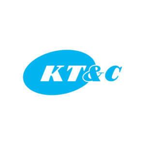 מצלמות אבטחה KT&C USA
