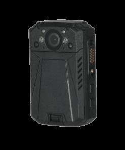 מצלמת גוף שיטור MPT