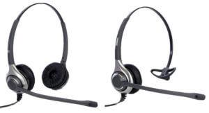 מערכות ראש לטלפון /מחשב