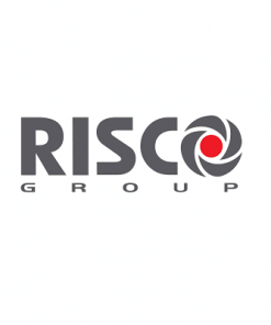 מערכות אזעקה ריסקו RISCO