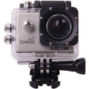 מצלמות אקסטרים SJCAM