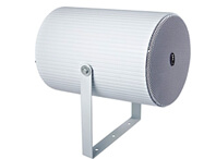 Directional Speaker-רמקול כיווני