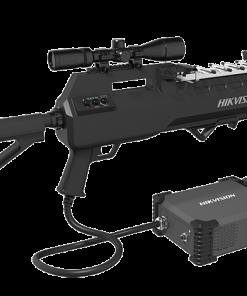 UAV Jammer