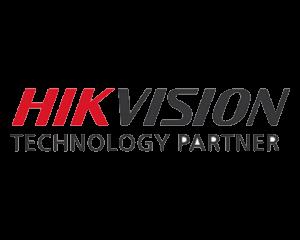 בקרות כניסה Hikvision