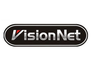 בקרות כניסה Vision Net