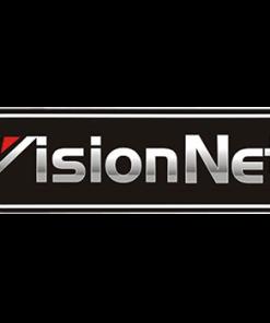 מצלמות אבטחה Vision Net
