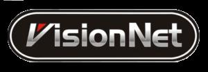אינטרקום 2 גידים VisionNet