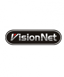 VisionNet Products