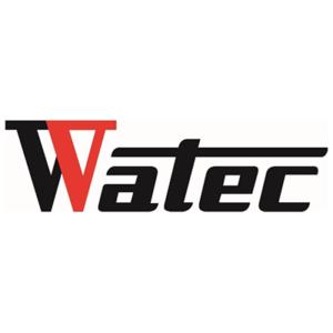 מצלמות אבטחה Watec