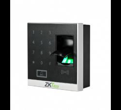 בקרת כניסה ZKTECO