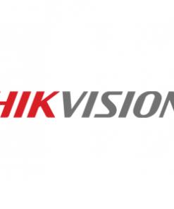 מצלמות אבטחה HIKVISION הייקוויז'ן