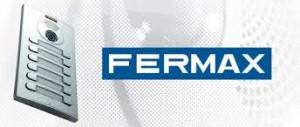 אינטרקום פרמקס FERMAX
