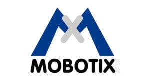 Mobotix מצלמות אבטחה