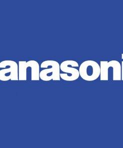 מצלמות אבטחה פנסוניק Panasonic