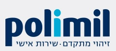 Polimil Product