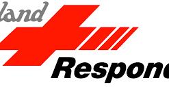 Responder 4000