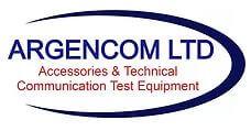 Argencom Ltd