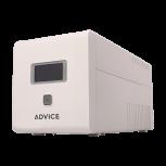 UPS for Servers & Communications Equipment