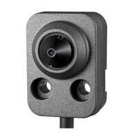 מצלמות אבטחה סמויות רשת IP תוצרת HIKVISION