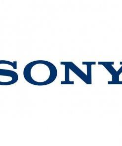 מצלמות אבטחה סוני Sony