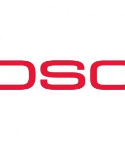 DSC מערכות אזעקה