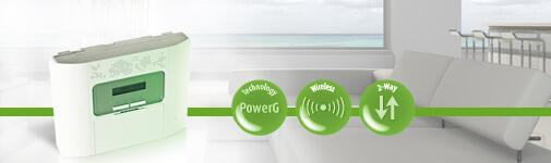 PowerMaster30_Kit_product_page_img