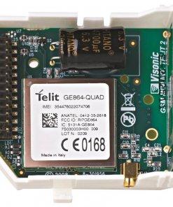 GSM-350 מודול תקשורת סלולארית