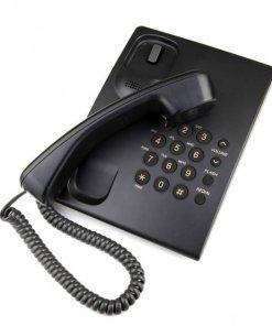 שעון נוכחות דיווח טלפוני