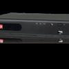 (SA-4100AHD-2L(MM
