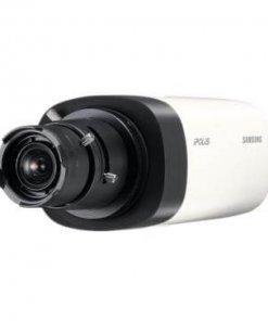 מצלמות אבטחה גוף SAMSUNG